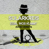 Egal wos kummt (Radio Edit)