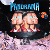 GAWVI - PANORAMA  artwork