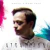 Daniel Piedra Soto - Te Amamos Acapella feat Lucas Rodrigues Song Lyrics