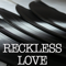 Vox Freaks - Reckless Love (Originally Performed by Cory Asbury) [Instrumental]