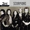 The Scorpions - Still Loving You