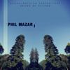 Phil Mazar - I - Sound of Season - EP Grafik