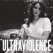 Lana Del Rey - West Coast (Radio Mix)