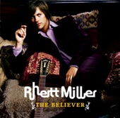 Rhett Miller - Brand New Way