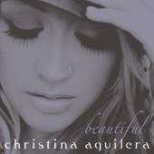 Beautiful (Peter Rauhofer Remix) - Single
