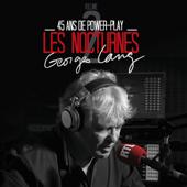 Les Nocturnes 45 ans by Georges Lang