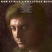 Bob Luman - Neither One of Us (Wants to Say Goodbye)