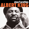 Albert King - Stax Profiles: Albert King  artwork