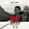 Mbali Na Mimi (feat. Kipsang) - Single, Goulam