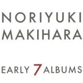 Mo Koi Nante Shinai (2012 Remaster)