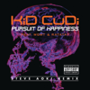 Kid Cudi - Pursuit of Happiness (feat. MGMT & Ratatat) [Extended Steve Aoki Remix] ilustración