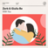 With You - ZERB & Giulia Be