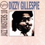 Dizzy Gillespie - Manteca