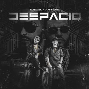 Yandel & Farruko - Despacio