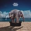 Icon Alleen Maar Gelukkig (feat. Jebroer) - Single