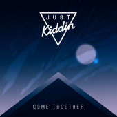 Come Together (Club Mix)