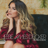 On This Holiday-Jessie James Decker