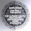 Goes Noord vs the Rest of the World IV - EP