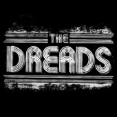 The Dreads - Desires