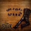 Jon Stork-One Night Stand