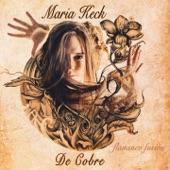 Maria Keck - Naposholdas