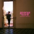 GEORGE EZRA *** Pretty Shining People