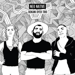 Neo Native