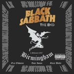 Black Sabbath - Bassically / N.I.B.
