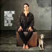 Madeleine Peyroux - Meet Me In Rio