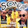 Pushin' Inside You - Sons of Funk