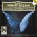 Herbert von Karajan & Philharmonie de Vienne - Mozart: Requiem