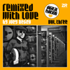 Remixed with Love by Joey Negro, Vol. 3 - Joey Negro