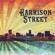 Drink Your Whiskey - Harrison Street Band