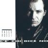 Vasco Rossi - C'è chi dice no (Original Master) artwork