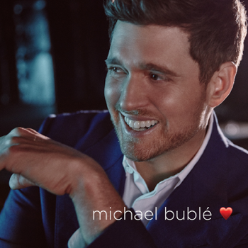 Michael Bublé Such a Night music review