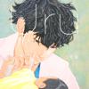 Uru - Kiseki (Instrumental) 插圖