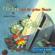 Erhard Dietl & Die Olchis - Die Olchis und die grüne Mumie