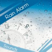 Rain Alarm Sounds