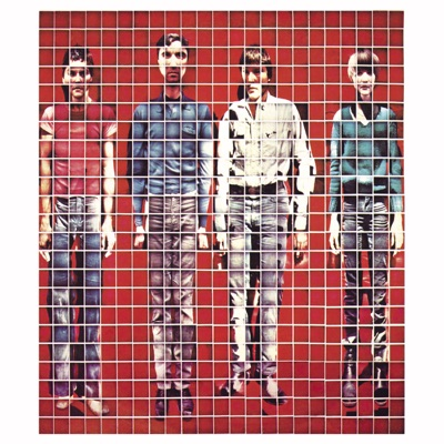 More Songs About Buildings and Food (Bonus Track Version) - Talking Heads