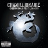 Creepin' (Solo) [feat. Ludacris] - Single, Chamillionaire