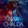 Naa Chalda (feat. Sukh Sandhu) - Inder Kaur