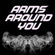 Arms Around You (Originally Performed by XXXTENACION, Lil Pump, Maluma and Swae Lee) [Instrumental] - 3 Dope Brothas