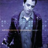 Kurt Rosenwinkel - Number Ten