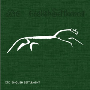 XTC - Leisure