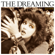 Kate Bush - The Dreaming (Remastered)