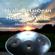 Healing Handpan Heals the World - Handpan Player