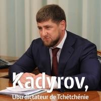 Télécharger Kadyrov, Ubu dictateur de Tchétchénie Episode 1