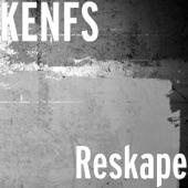 Rescape artwork