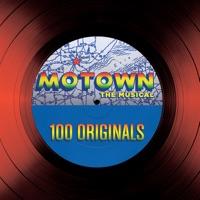 Motown the Musical – 100 Originals