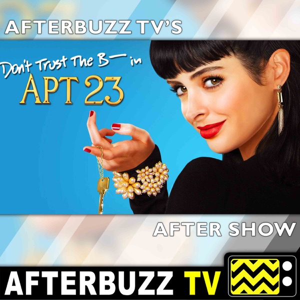 Don't Trust the B- In Apt 23 Reviews and After Show